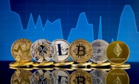 Suedia analizează tranziţia la moneda digitală