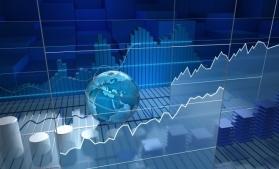 Economistul-şef al FMI se aşteaptă la o relansare globală în al doilea semestru