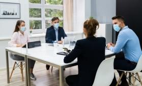 BestJobs: Unul din doi angajați ia în calcul schimbarea locului de muncă în 2021