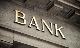 Yannis Stournaras (BCE): Multe bănci subestimează pierderile din credite în urma pandemiei