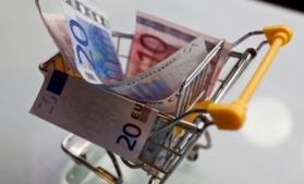 InfoCons: România alocă 1,4% din cheltuielile de sănătate pentru îngrijire preventivă