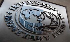 """FMI avertizează că există riscul unei corecţii bruşte a pieţei, pe fondul """"stării de automulţumire"""""""