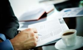 Noutăți fiscale europene din buletinul de știri ETAF – 8 februarie 2021