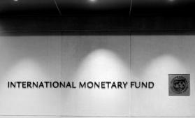 FMI: Criza provocată de pandemie ar putea adânci diferenţele de avuţie în Europa