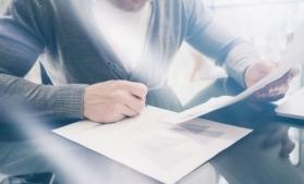 """Conţinutul şi modalitatea de gestionare a formularului """"Fișa capacității de cazare"""", publicate în Monitorul Oficial"""