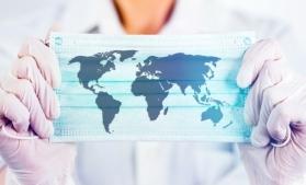 Eurofound: Pandemia a eliminat şase milioane de locuri de muncă