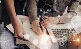 Normele metodologice de aplicare a Programului IMM FACTOR – Produs de garantare a creditului comercial și a Schemei de ajutor de stat asociată acestuia, în consultare publică