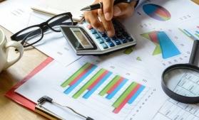 Modificările la OMFP nr. 1.802/2014, publicate în Monitorul Oficial