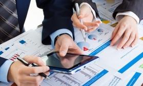 Noi prevederi privind evaluarea riscului fiscal în cazul înregistrării în scopuri de TVA