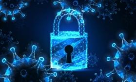 """ONU: Lockdown-urile au lăsat o """"gaură"""" de 10.000 miliarde de dolari în economia globală"""