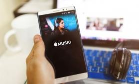 Piața globală de muzică înregistrată a raportat venituri record în 2020