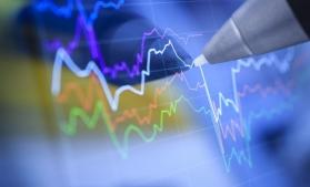 Moody's și-a redus estimările privind evoluția economiei europene în 2021
