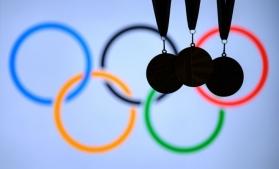 """JO de la Tokyo: Kane Tanaka, """"campioana longevităţii"""", va purta torţa olimpică la 118 ani"""