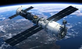 Primul hotel din spațiu este programat să se deschidă în 2027