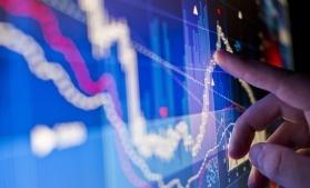 Veniturile principalelor bănci de investiţii din lume au crescut cu 85% în 2020