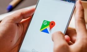 Google Maps va oferi detalii despre vreme și calitatea aerului, începând din luna mai