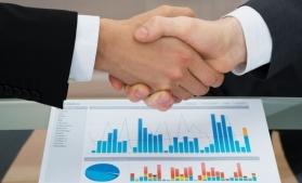 Raport: Piața de fuziuni și achiziții din România a scăzut cu 27%, în 2020; regiunea ECE a înregistrat un salt de 11%