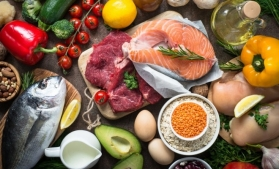 Bloomberg: Prețurile mondiale la alimente continuă să crească, afectând consumatorii din întreaga lume