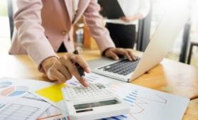 Cazuri particulare privind impozitul pe profit – reportarea pierderilor fiscale și scutiri de la plată