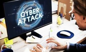 Studiu: Atacurile cibernetice statale s-au dublat în ultimii trei ani