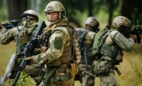 SIPRI: Cheltuielile militare la nivel global au crescut în 2020, în pofida pandemiei de COVID-19