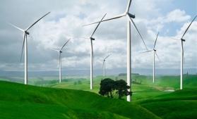 Energia eoliană ar putea genera 3,3 milioane de locuri de muncă în următorii cinci ani