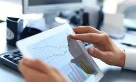 Ministerul Finanțelor propune ca interacțiunea firmelor și a persoanelor fizice autorizate cu ANAF să se facă exclusiv online