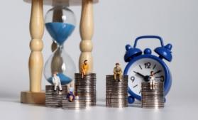 OMS: Peste 55 de ore de lucru pe săptămână cresc riscul de deces