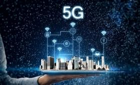 Raport: Circa 23% dintre respondenții din România au un telefon compatibil cu tehnologia 5G