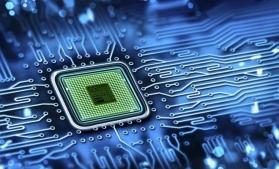 Thierry Breton: UE va aloca fonduri masive pentru dezvoltarea producției de semiconductori