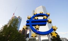 BCE va contracara orice creștere nejustificată a ratelor dobânzilor