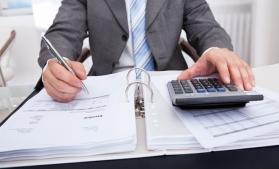 MF propune o serie de reglementări contabile privind subunitățile din România care aparțin unor persoane juridice cu sediul în străinătate