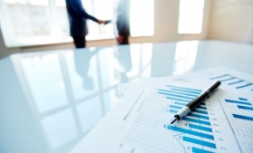 Model raport de expertiză contabilă extrajudiciară pentru certificarea și asumarea bazei de calcul al ajutorului, conform OUG nr. 224/2020