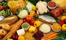 Prețurile mondiale la alimente sunt la cel mai ridicat nivel din ultimii 10 ani