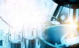 SUA și China se detașează ca lideri în investițiile în cercetare și dezvoltare