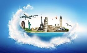 Travel Insights, un instrument Google pentru industria turismului, care arată de unde vine cererea pentru călătorii în România