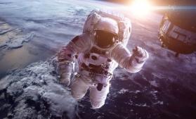 255 de români candidează la un post de astronaut ESA