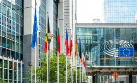 CE: Investiții de capital de peste 500 milioane euro în inovații radicale