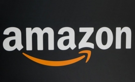Kantar: Amazon și Apple, cele mai valoroase branduri din lume