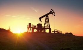 Ponderea combustibililor fosili în mixul energetic mondial nu s-a schimbat în ultimul deceniu