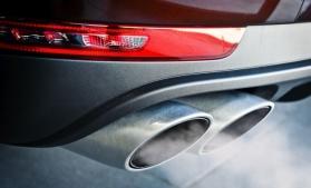Regiunea Bruxelles va interzice automobilele diesel din 2030 și cele pe benzină din 2035