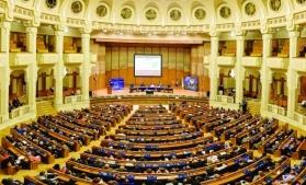 Centenarul profesiei contabile reglementate în România