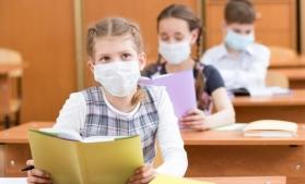 UNICEF: Una din trei țări nu întreprinde nicio acțiune pentru a ajuta elevii să recupereze pierderile din procesul de învățare după închiderea școlilor din cauza COVID-19