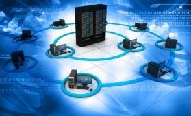 Cel mai mare centru de date din România se construiește în județul Dolj