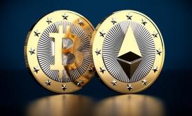 Kaspersky a descoperit, la nivel global, peste 1.500 de site-uri frauduloase ce vizau potențiali investitori în criptomonede