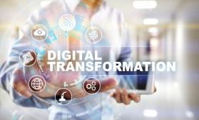 PwC: Transformarea digitală urcă pe primul loc în topul priorităților de investiții ale directorilor generali din România