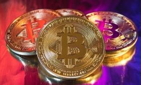 Australia, Singapore, Malaezia și Africa de Sud lansează o schemă privind monedele digitale bancare centrale