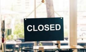 ONRC: Aproape 7.000 de firme și-au suspendat activitatea în primele șapte luni ale anului