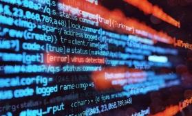 Peste 5,8 milioane de atacuri deghizate în jocuri pe PC au fost detectate de Kaspersky în ultimul an