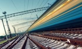 Trenul Connecting Europe Express: 26 de țări, 100 de localități, 20.000 km; în România va ajunge la 17 septembrie